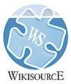 WikisourceHill.jpg