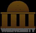 Wikiversity-logo-Snorky-AsahikoInvSepiaDark.png