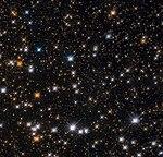 Wild cosmic ducks Messier 11.jpg