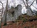 Wildenlack Castle Slovenia 2.jpg