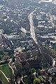 Wildeshausen Luftaufnahme 2009 065.JPG