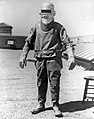 Wiley Post - Pressure Suit 1.jpg