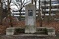 Wilhelm-Goetz-Denkmal Luitpoldpark Muenchen-1.jpg