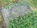 Wilhelm Schussen Stadtfriedhof Tübingen.jpg