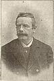 Wilhelm Sommer.jpg