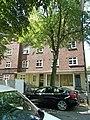 Wilhelmsburger Straße 76.jpg