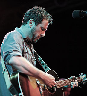 Will Hoge discography
