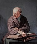 Willem van Mieris
