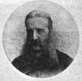 WilliamFrederickPoole ALA.png