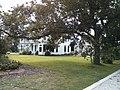 William Braxton Barr House 2013-09-28 12-02-08.jpg