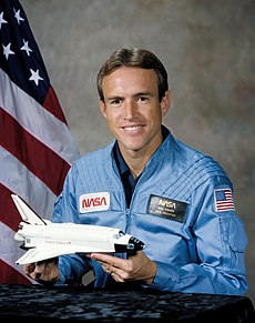William Frederick Fisher (Astronaut).jpg