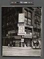 William Goldberg, 771 Broadway, Manhattan (NYPL b13668355-482782).tiff