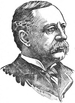William H. Enochs 001.png