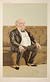 William Henry Smith Vanity Fair 12 November 1887.jpg