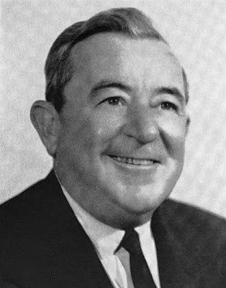 William J. Green Jr. - Image: William J. Green, Jr. (Pennsylvania Congressman)