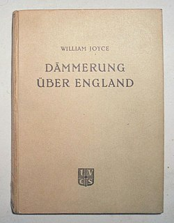William Joyce - Dämmerung - Mutter Erde fec.jpg
