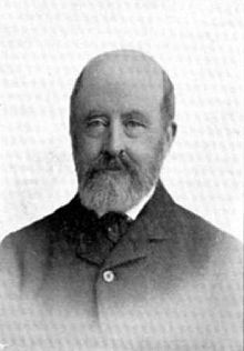 William Shepherd Allen, NZETC.jpg