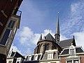 Willibrordkerk Utrecht 2.jpg