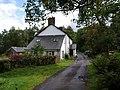 Willingstone Cottages - geograph.org.uk - 1478204.jpg