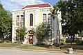 Wilson County Jail, Floresville, TX.jpg