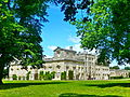 Wilton House in Wiltshire.jpg
