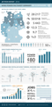 Wind-power-germany-1.png
