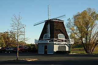 Palo Cedro, California census-designated place in California, United States