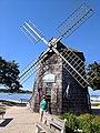 Windmill replica Sag Harbor20180916 151638.jpg