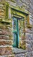 Window (8052766185) (2).jpg