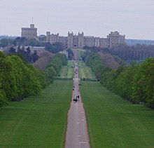 WindsorCastleLongWalk2.JPG