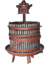 Wine press transparent.png