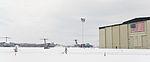 Winter Storm Octavia hits Dover AFB 150217-F-BO262-021.jpg