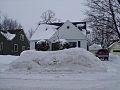 Winter in Marquette.jpg
