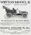 Winton Model K Automobile (1906) (ADVERT 477).jpeg