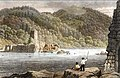 Wirbel-Hausstein 1840 color B.jpg
