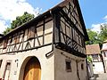 Wissembourg rNeuve 27a.JPG