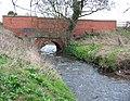Wistaston Green Bridge - geograph.org.uk - 364349.jpg