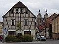 Wittenberg - Mittelstrasse - geo.hlipp.de - 28212.jpg