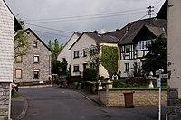 Woelferlingen Village Portrait Germany.jpg