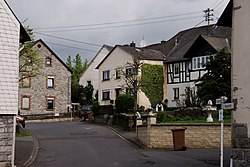 Woelferlingen Village Portrait Germany.jpg