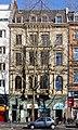 Wohn- und Geschäftshaus Hohenzollernring 30-0110.jpg