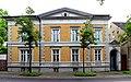 Wohnhaus Mittagstraße 15a Magdeburg-1.JPG