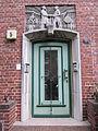 Wohnhaus Wittenkamp 5 in Hamburg-Barmbek-Nord.jpg