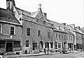 Wolf's Arch, Kilkenny City, Co. Kilkenny (32873781352).jpg