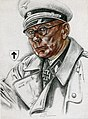 Wolfgang Willrich - Porträt Georg Keppler, Oberführer der Waffen-SS, 1940.jpg