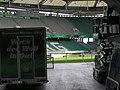 Wolfsburg Jun 2012 006 (Volkswagen Arena).JPG