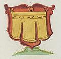 Wolleber Chorographia Mh6-1 0107 Wappen.jpg