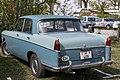 Wolseley 6-99 rear side.jpg