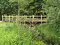 Wom Brook Bridge at Long Ford.JPG