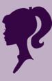 Woman perfil.png